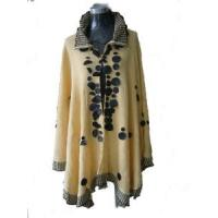 Wholesale New Design Popular Pashmina (Plain) from china suppliers