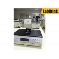 Wholesale Mechanical Contacting Thin Film Thickness Measurement Instruments 0.1 μM Accuracy from china suppliers