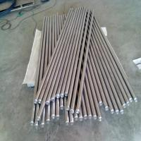 Wholesale tc18 titanium alloy bars from china suppliers