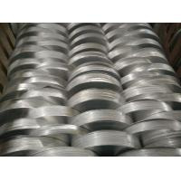 Quality Cold Rolling Aluminium Circle Hard Anodizing 1050 DHSAS18001 for sale