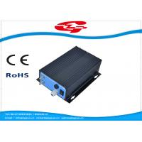 Wholesale 220V Spa / Pool Home Ozone Generator For Water Treatment 600mg/Hr from china suppliers