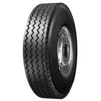 Wholesale Truck Tire 1200-24 from china suppliers