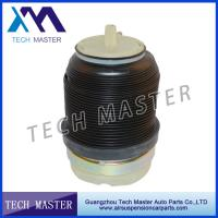 Wholesale Air Suspension Spring Air Bellow Audi Air Suspension Parts A6 4F C6 4F0616001J from china suppliers
