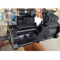 Wholesale Kawasaki K3V112DTP-HN1F-01 Hydraulic Pump For Komatsu Excavator PC200-6 PC220-6 from china suppliers