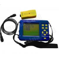 Wholesale Competitive price wall scanner used rebar detector from china suppliers