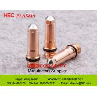 Buy cheap Plasma Cutting Silver Electrode 220665, For HPR130XD / HPR130 Plasma Cutter from wholesalers