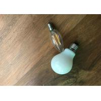 Wholesale 8w 2200k Led Bulb 360 Degree , E26 Led Home Light Bulbs 800lm Ul Certificated from china suppliers