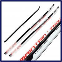 Buy cheap Kids Crosscountry skis , junior skis from Wholesalers