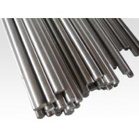 Wholesale hastelloy UNS N06022 forging ring shaft from china suppliers
