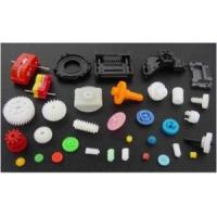 Wholesale Precision plastic parts,  injection Molds --- China Professional Factory from china suppliers