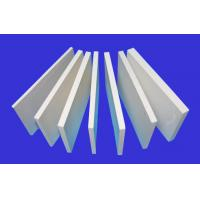 Wholesale SGS Composite Rigid PVC Foam Board Wooden Color PVC Cellular Foam Board from china suppliers