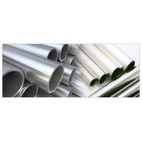China Inconel Pipes & Tubes on sale