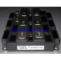Wholesale Mitsubishi CM1200HB-50H  igbt  power transistor module from china suppliers