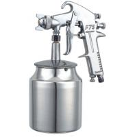 Spray Gun F-75 S Cup Up for sale