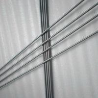 Wholesale Inconel 601 ( UNS N06601 W.Nr 2.4851 ) Ni Cr Fe nickel base alloy rod ASTM B166 from china suppliers