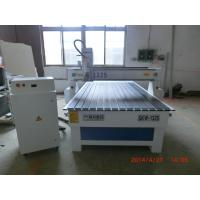 Wholesale cnc wood router 1325 woodworking machine for wood plywood furniture from china suppliers