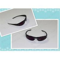 Wholesale Fashionable Style IR Sunglasses Perspective Glasses For Poker Cheat from china suppliers