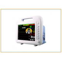 Wholesale Bedside Multi Parameter Patient Monitor 12.1 Inch TFT Color Screen Display from china suppliers