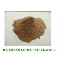 Buy cheap chocolate liquid or powder for icecream and bakery from wholesalers
