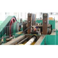 Wholesale LD180 Five-Roller cold rolling mill for making seamless tube from china suppliers