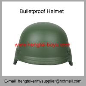 Buy cheap Bulletproof Vest Military Equipment Proctive Protective Alumina PE Bulletproof from wholesalers