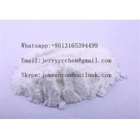 Wholesale Pharmaceutical Intermediates Raw Steroid Powders Sodium Prasterone Sulfate from china suppliers