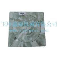 Wholesale Floor Drain (New Material) (9988) (F2) from china suppliers