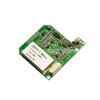 Wholesale Low Consumption 100MW SPI Long Range Rf Transceiver Module Data Communication Module from china suppliers