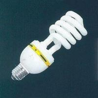 Wholesale Energy-saving Lamp with Stable Quality, Available in Various Sizes from china suppliers