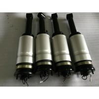 Wholesale Air Suspension Shock Front Left and Right Land Rover Range Rover Sport W/ADS LR019993 LR032647 LR052867 from china suppliers