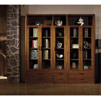 Wholesale Modern study room furniture /bookshelf wooden furniture from china suppliers