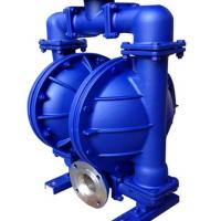 Wholesale pneumatic diaphragm pump from china suppliers