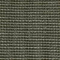 China 70% PVC Mesh Fabric 600D-1000D Strong Coated Frame For Leisure Chair on sale