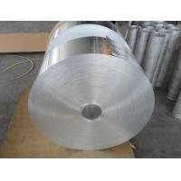 Wholesale Cable Wrapping Industrial Grade Aluminum Decorative Foil , Thickness Aluminium Foil Industry Alloy 1060 from china suppliers