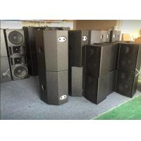 Guangzhou langyuan audio equipment co.lt shawan branch