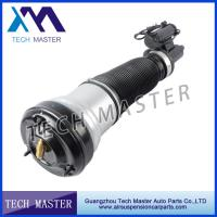 Wholesale New Air Suspension Shock Absorber Mercedes-benz Air Suspension Parts W220 4Matic Front Right 2203202238 from china suppliers