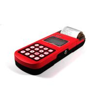 Quality High Efficiency Ultrasonic Hardness Tester USB Communication With Integrated for sale