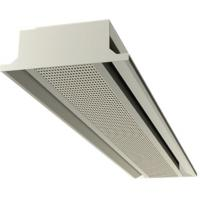 Wholesale ZS-FSA 4-way Square Air Diffuser from china suppliers