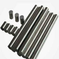 Wholesale Gr5 Ti6al4v VT6 BT6 gr5 Titanium Alloy bar rod from china suppliers