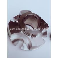 China KL-5610 John Crane 5610 Cartridge Seal Replacement Mechanical Seal For Pump on sale