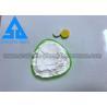 Wholesale CAS 57-85-2 Raw Steroid Powder Testosterone Propionate White Micro Powder Bodybuild from china suppliers