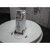 Treatment Premature Ageing ≤ 370 W Portable Oxygen Facial Machine FMO-I for sale for sale