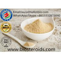 Wholesale Natural Herbal Viagra Maca Extract Sex Enhancement Drugs for men sexual enhancement from china suppliers