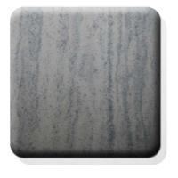 Buy cheap OEM Wholesale 12mm MMA Aluminum hydroxide, pigment Marble Acrylic Sheet Tiles from wholesalers