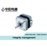 Wholesale Precision 42 Stepper Motor 12V Large Torque High Temperature Stepper Motor from china suppliers