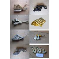 Wholesale Haven Grip,PULL GRIPS,wire grip,Come Along Clamp, PULL GRIPS from china suppliers