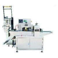 Wholesale ZSB Fully Automatic Wet Tissue Packaging Machine (Single Piece) from china suppliers