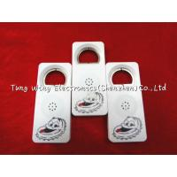 Wholesale OEM Music Bottle Opener With Custom Logo , Sound For Promotional Festival Gifts from china suppliers