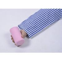 Wholesale Waterproof PU Fabric Comfortable Hand Rest Pad For Bedridden Patient from china suppliers