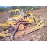 Wholesale Caterpillar D11N Bulldozer For Sale from china suppliers